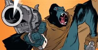 six_gun_gorilla_une