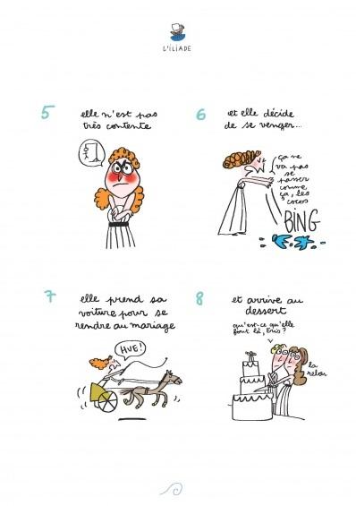 LILIADE-BRAVI-PAGE2
