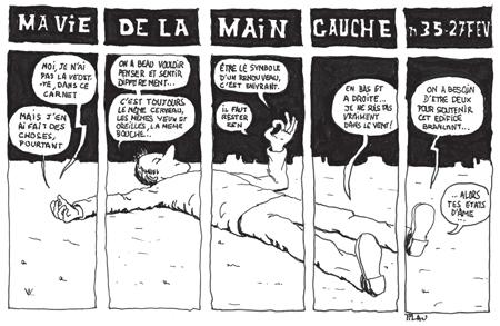 ma_vie_de_la_main_gauche