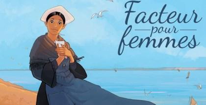 facteur_pour_femmes_une