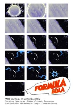formula_bula3_affiche