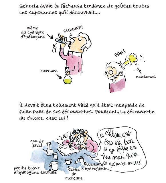 montaigne_tu_mourras_scheele