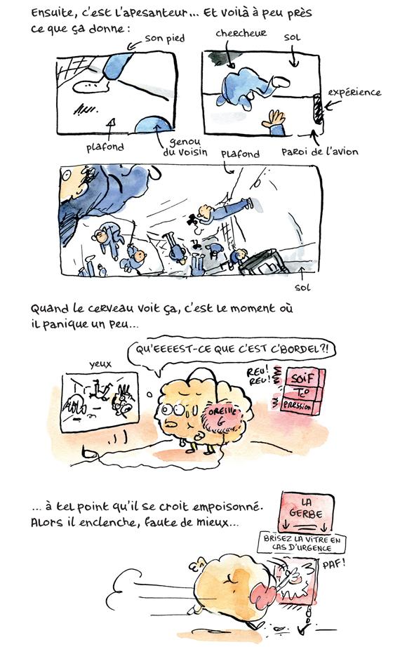 montaigne_tu_mourras_vol