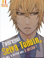 pourquoi-seiya-todoin-16-ans-n-arrive-pas-a-pecho-1-cover