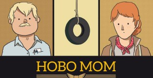 hobo_mom_une