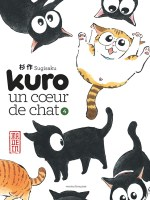 kuro-coeur-de-chat-4-kana