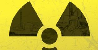 colere-nucleaire-1-une