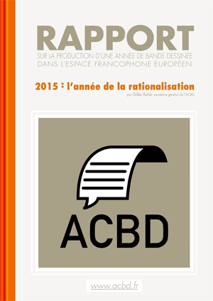 rapport-ACBD-2015