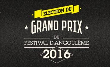 angouleme_grand_prix2016_une