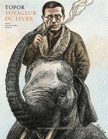 topor_voyageur-du-livre_couv