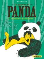 la_paresse_du_panda_couv