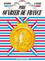pire_ouvrier_de_france_couv
