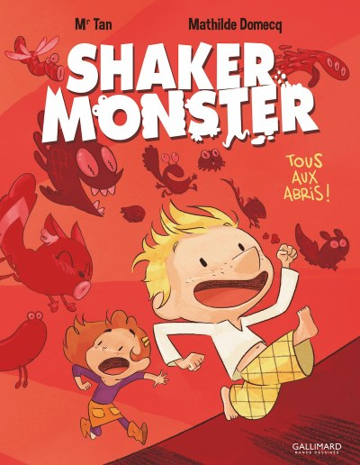 shaker-monster1_couv