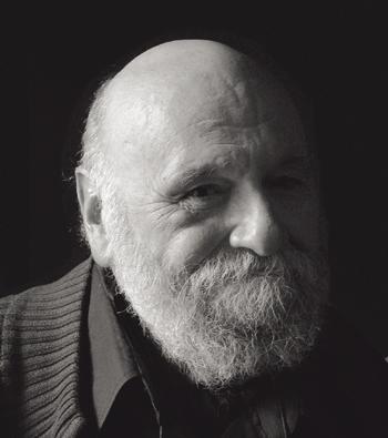 Rene-Hausman-c-Eric-Laurin