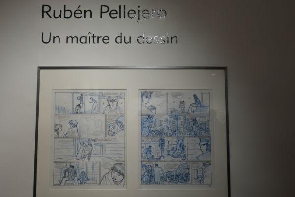 pellejero1