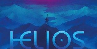 helios_une
