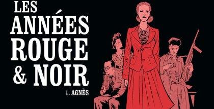 les_annees_rouge_et_noir_une