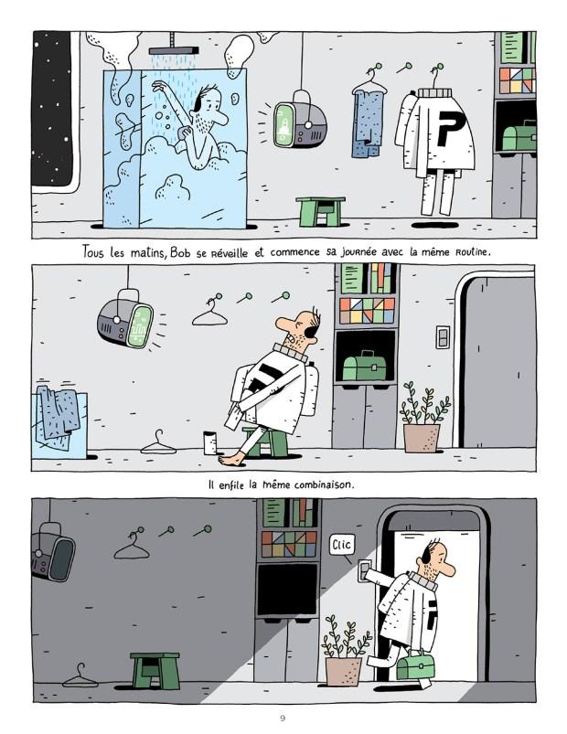 facteurespace_planche