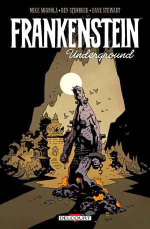 frankenstein-underground_couv