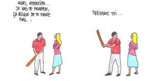 la_boucheri_une
