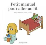 manuellit_couv