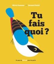 oiseaux_couv