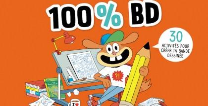 100BD_une