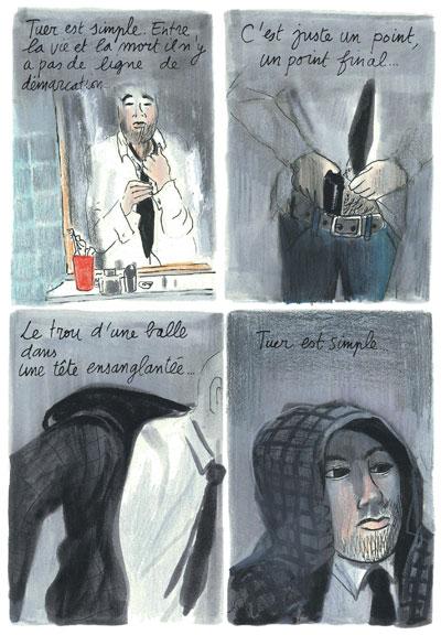 Judith-Vanistendael-miquel