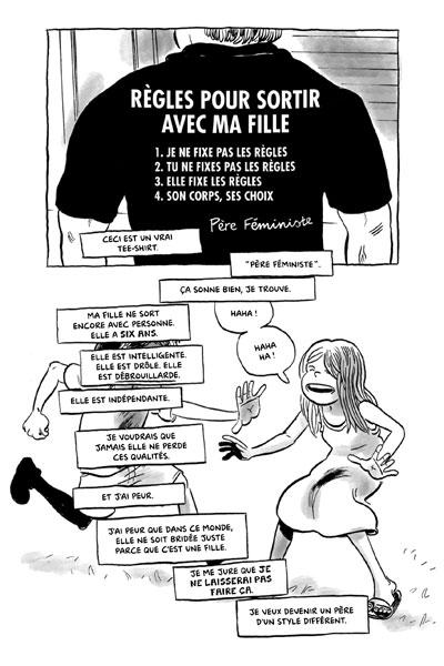 nouvelles_du_front_image1
