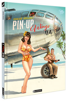 pinup_wings_couv