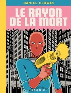 2016-06-Rayon_de_la_mort_c