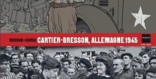 cartier_couv