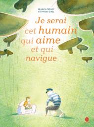 humain_couv