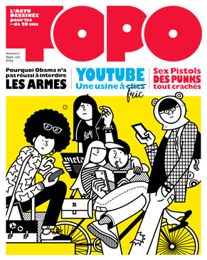 topo1_couv