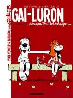 gai-luron_nouvelles_aventures_couv