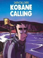 kobane_calling_couv