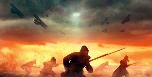 la_grande_guerre_des_mondes_une