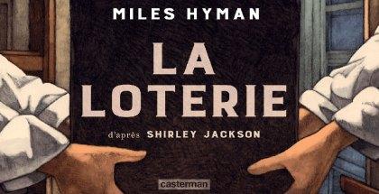 la_loterie_une