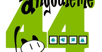 logo-angouleme2017_une