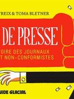 revue_presse