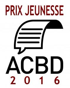 prix-jeunesse-acbd-2016-237x300