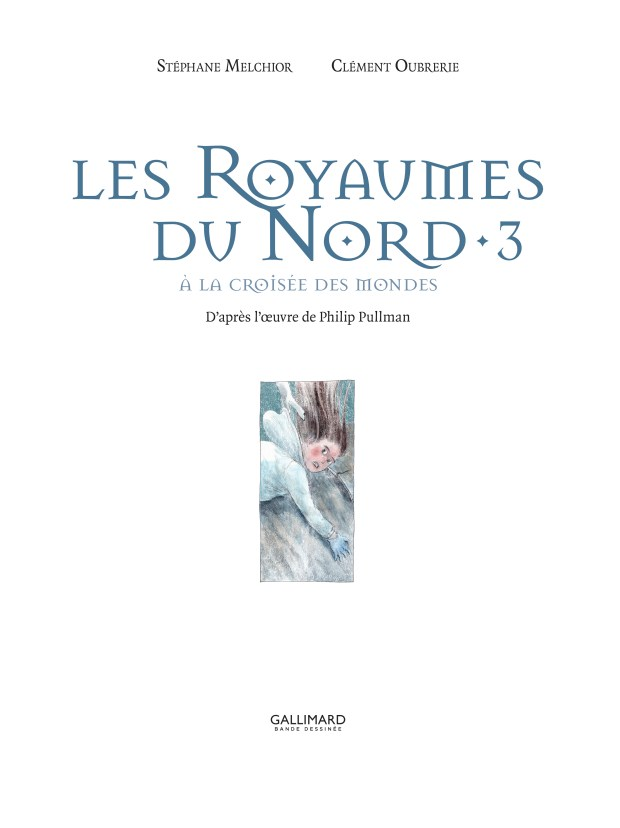 royaumes-du-nord-preview-1