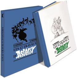 les_12_travaux_asterix_artbook