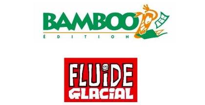 bamboo-fluideune2