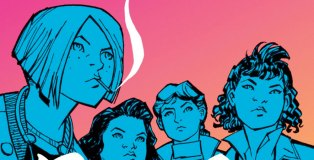 paper_girls_une