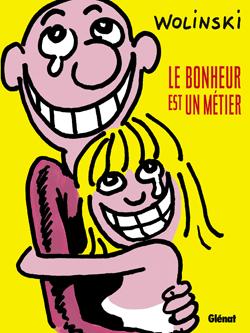 le_bonheur_est_mon_metier