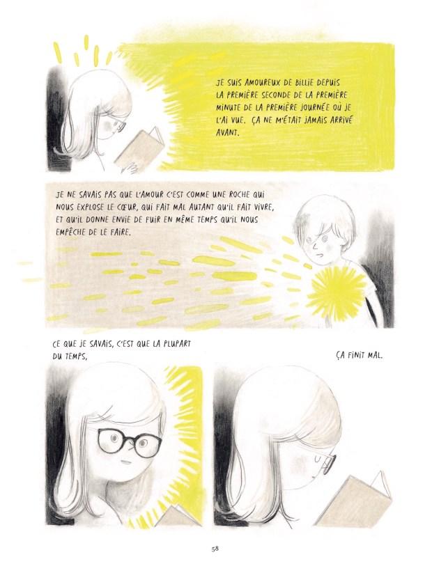 louisspectres_planche