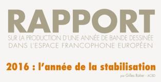 rapport_acbd_2016une