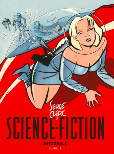 serge-clerc-science-fiction