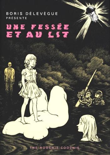 une_fessee_et_au_lit_couv
